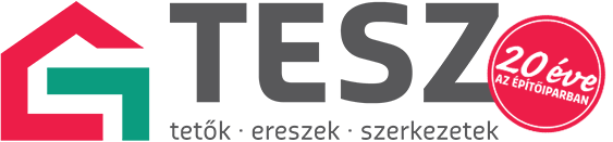 TESZ_logo